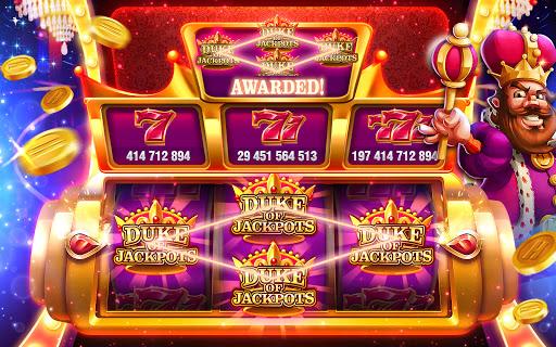 Stars Slots - Casino Games screenshot 9