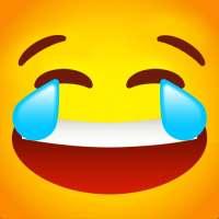 Emoji Puzzle! on APKTom