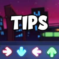 Guide for Friday Funkin FNF (Unofficial) on APKTom