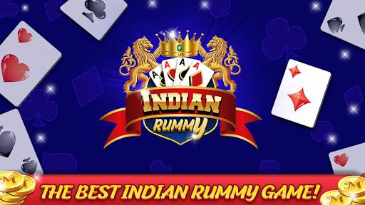 Indian Rummy screenshot 5