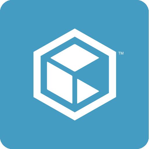 Commvault Mobile Advantage icon