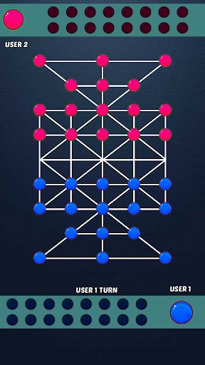Sholo Guti (16 beads) screenshot 2