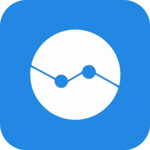 LomVPN 100% free VPN,security VPN