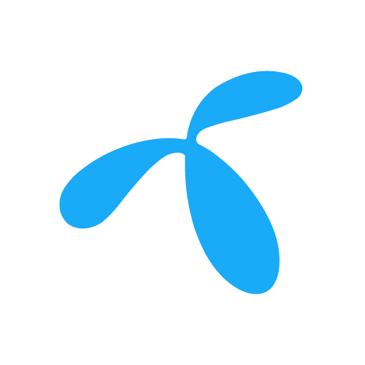 MyTelenor Bulgaria icon