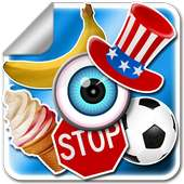 Stickers Photo Editor on 9Apps