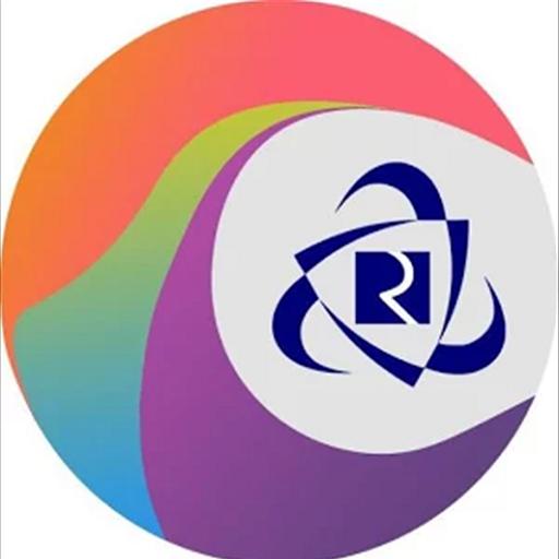 IRCTC Rail Connect - for RAIL SAARTHI أيقونة