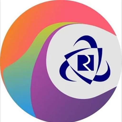 IRCTC Rail Connect - for RAIL SAARTHI
