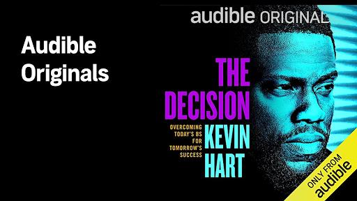 Audible – Buku Audio oleh Amazon screenshot 4