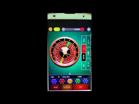 World Casino King 1 تصوير الشاشة