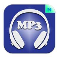 Video to MP3 Converter - MP3 Tagger on APKTom