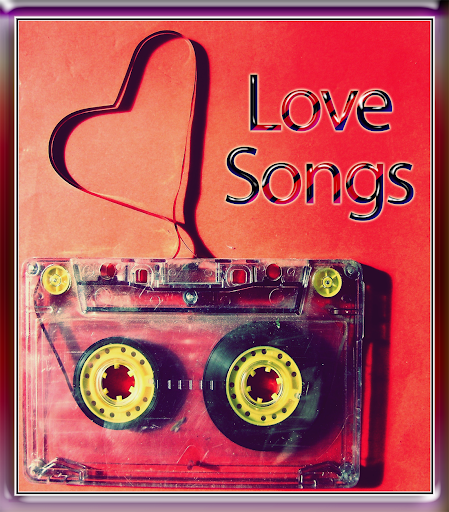 Romantic music screenshot 3