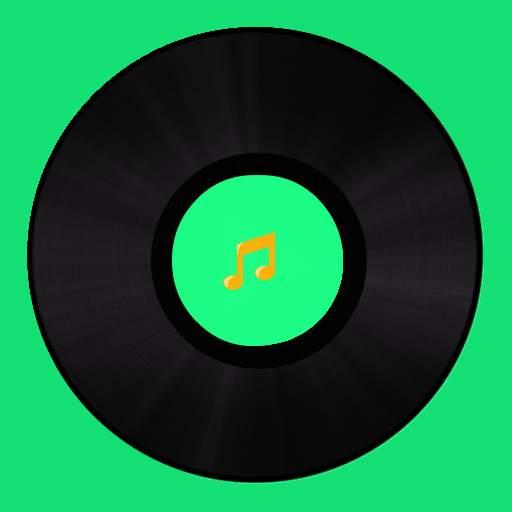 Free Music Radio Streaming Unlimited Music