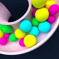 Clone Ball on APKTom