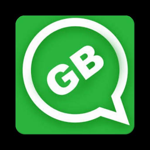 GB Wmassap Offline أيقونة