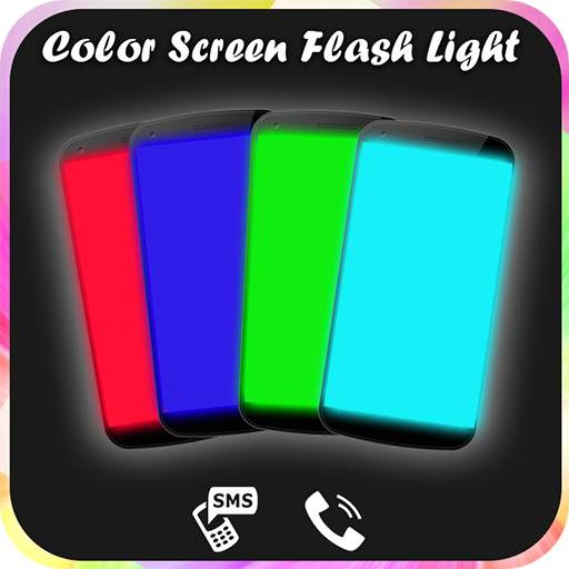 True Color Flashlight HD Torch Light 2020