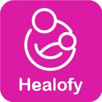Healofy:Indian Pregnancy Parenting & Baby products on APKTom