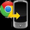 [DEPRECATED] Chrome to Phone icon
