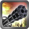 Gunship Gunner icon
