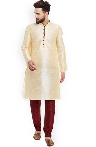 Kurta Sherwani Designs 2019-20 screenshot 2