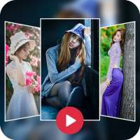 Photo video maker on 9Apps