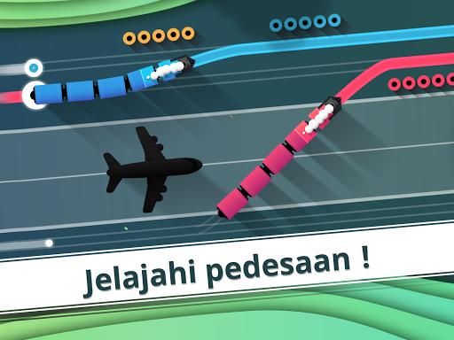 Railways screenshot 14
