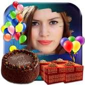 Birthday Greetings on APKTom