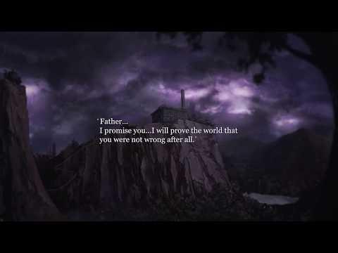 Frankenstein – RoomESC Adventure Game 1 تصوير الشاشة