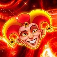 Super Joker on APKTom
