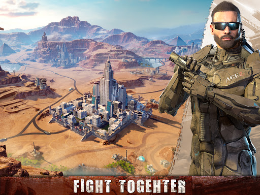 Age of Z Origins:Tower Defense screenshot 17