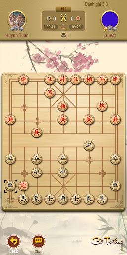 Chinese Chess Online - Xiangqi screenshot 2