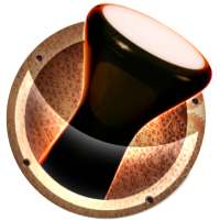 Real Darbuka on 9Apps