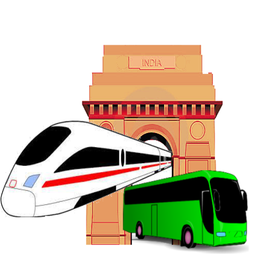 ikon Delhi Metro Map,Route, DTC Bus Number Guide - 2020