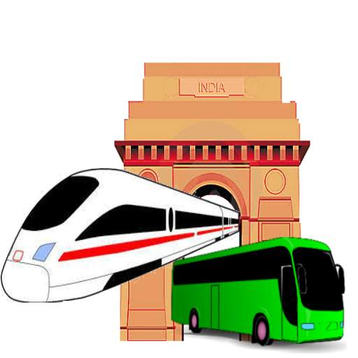 Delhi Metro Map,Route, DTC Bus Number Guide - 2020