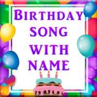 Birthday Video Maker App : Birthday Song With Name on APKTom