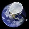 World Explorer - Travel Guide أيقونة