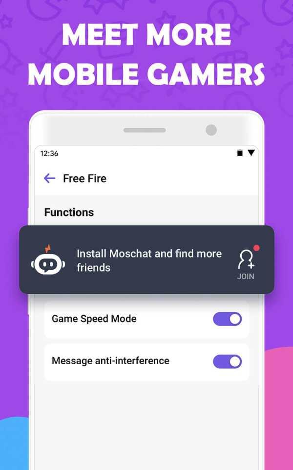 LuluBox - Allow you to unlock all skin of FreeFire screenshot 12