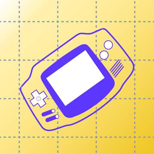 VGBAnext - Universal Console Emulator on APKTom