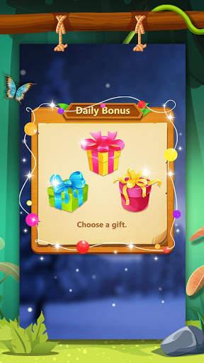 Word Swipe Pic screenshot 4