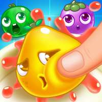 Fruit Splash Mania - Line Match 3 on APKTom