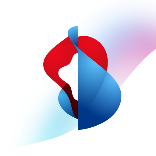 My Swisscom icon