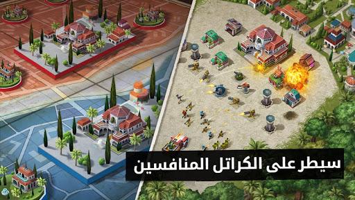 ناركوس: حروب كارتل 2 تصوير الشاشة