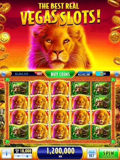 Xtreme Slots - FREE Vegas Casino Slot Machines screenshot 23
