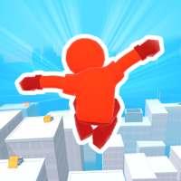 Parkour Race - Freerun Game on APKTom