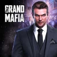 The Grand Mafia on 9Apps