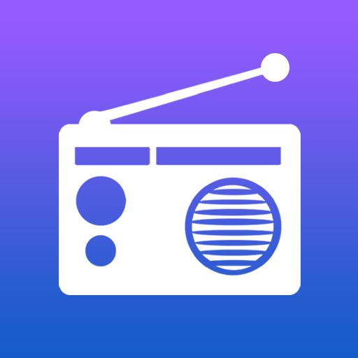 Radio FM: Stream stazioni live icon