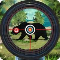 Shooting Master 3D : free shooting games