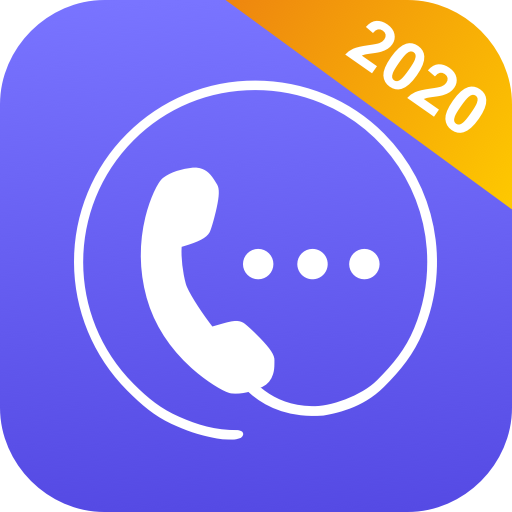 TalkU Free Calls +Free Texting +International Call icon