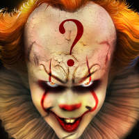 Horror Clown Survival - Scary Games 2020 on 9Apps
