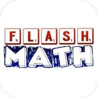 Flash Math Free on 9Apps