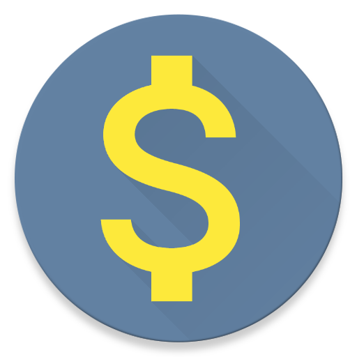 Pocket Money icon